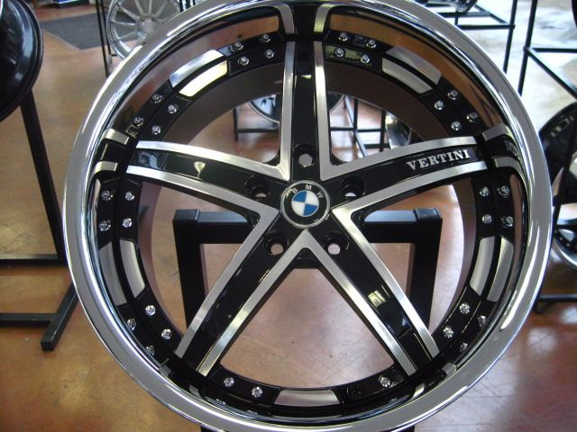 19 BMW WHEELS/RIM+TIRES E85 E89 Z4 Z8 335i 335d 335xi