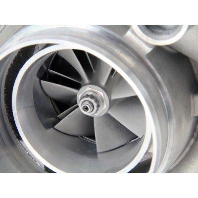 aFe Power BladeRunner Turbo Turbocharger 03 07 Dodge Ram Cummins 5.9L